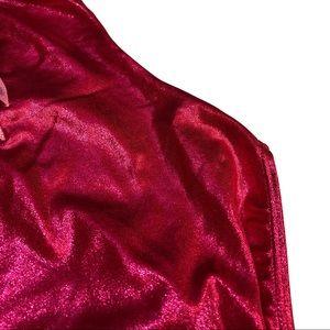 balera Other - Balera Dance Red Fire Leotard Girls Child 10/12